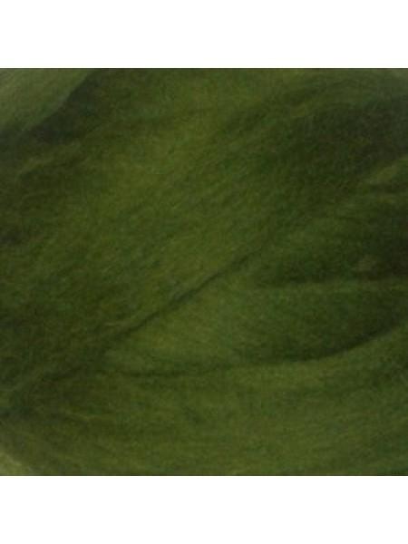 Лента для валяния болотный