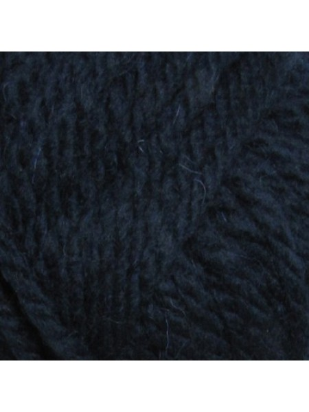 Осенняя 04 синий темный