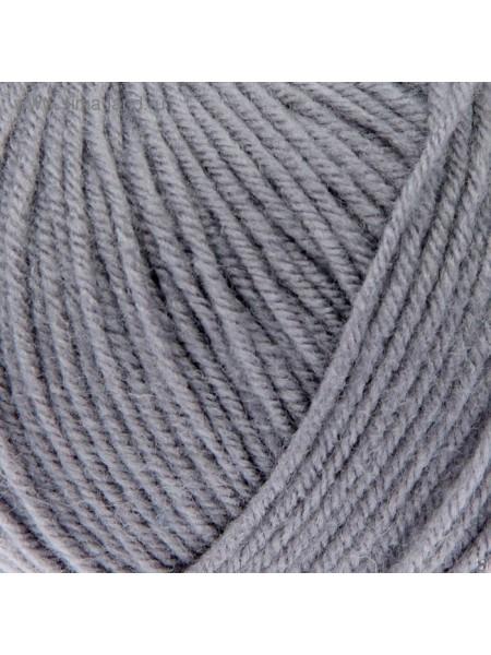 Кроха 0438 серый
