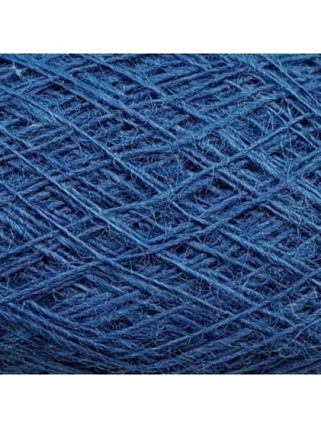 Аграмант 05 синий