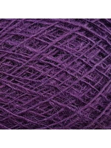 Аграмант 09 фиолетовый