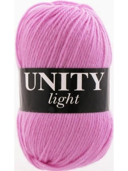 Юнити Лайт 6028 розовый