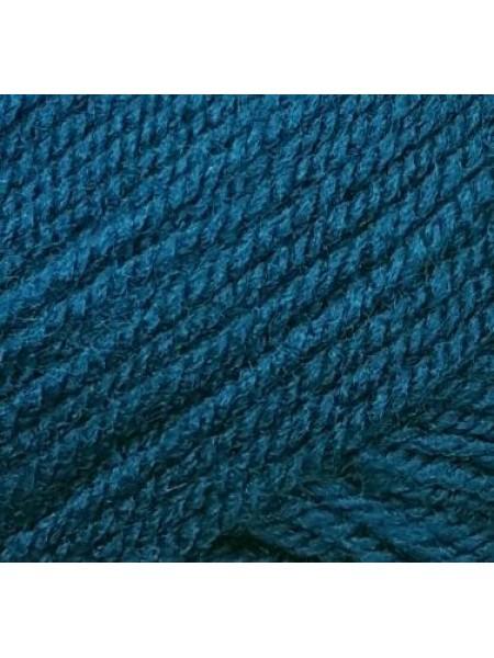 Детский каприз 14 морская волна