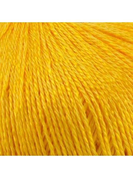Виск. ш. блест. желтый