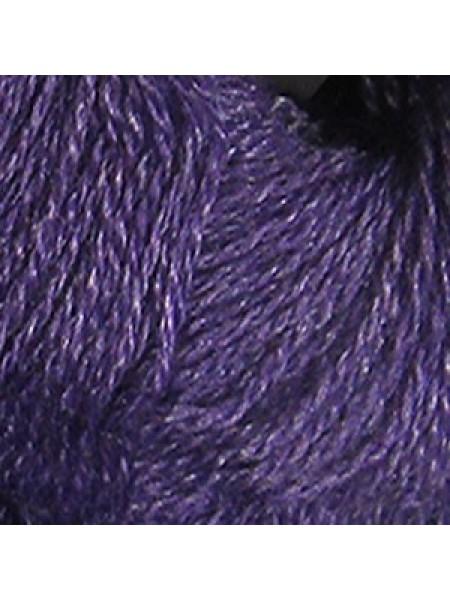 Силки вул 334 фиолетовый