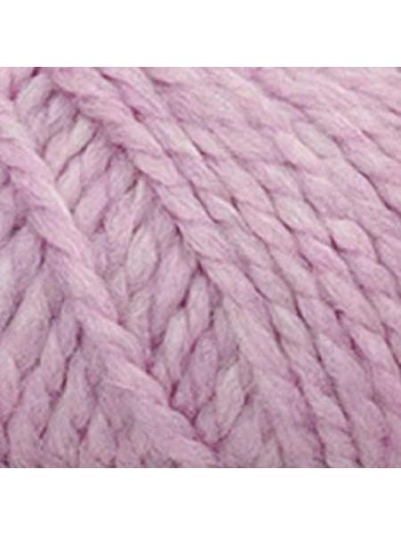 Альпина альпака 443 розовый