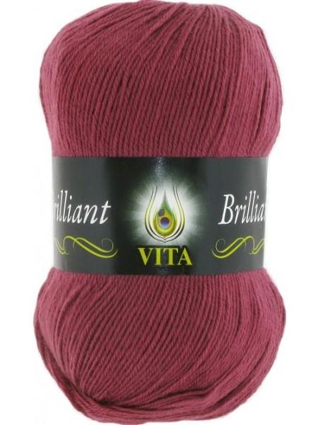 Brilliant 5114 розовый виноград