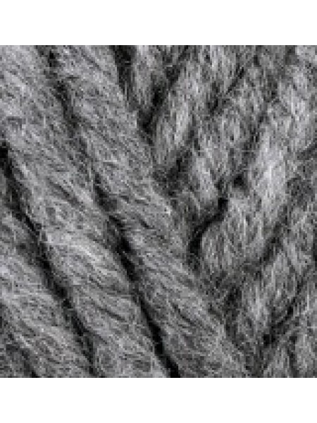 Суперлана Мегафил 182 средне-серый