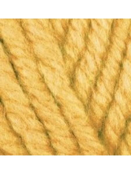 Суперлана Мегафил 488 темно-желтый