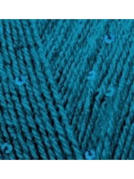 Сал Абие морская волна 425