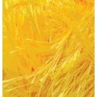 Травка Декофур желтый 216