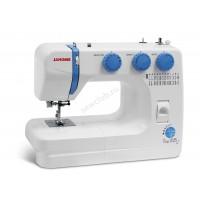 Швейная машина Janome Top22s