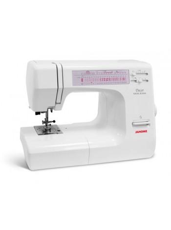 Швейная машина Janome 5024 DE