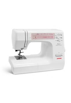 Швейная машина Janome 5124 DEP