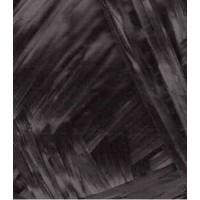 Рукодельница 02 черный