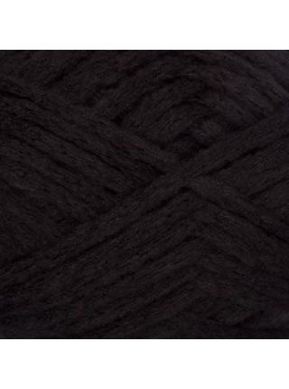 Пряжа NAZAR 'ШАРМ' 100гр., 66м. (30% шерсть, 5% мохер, 20% нейлон, 45% акрил)