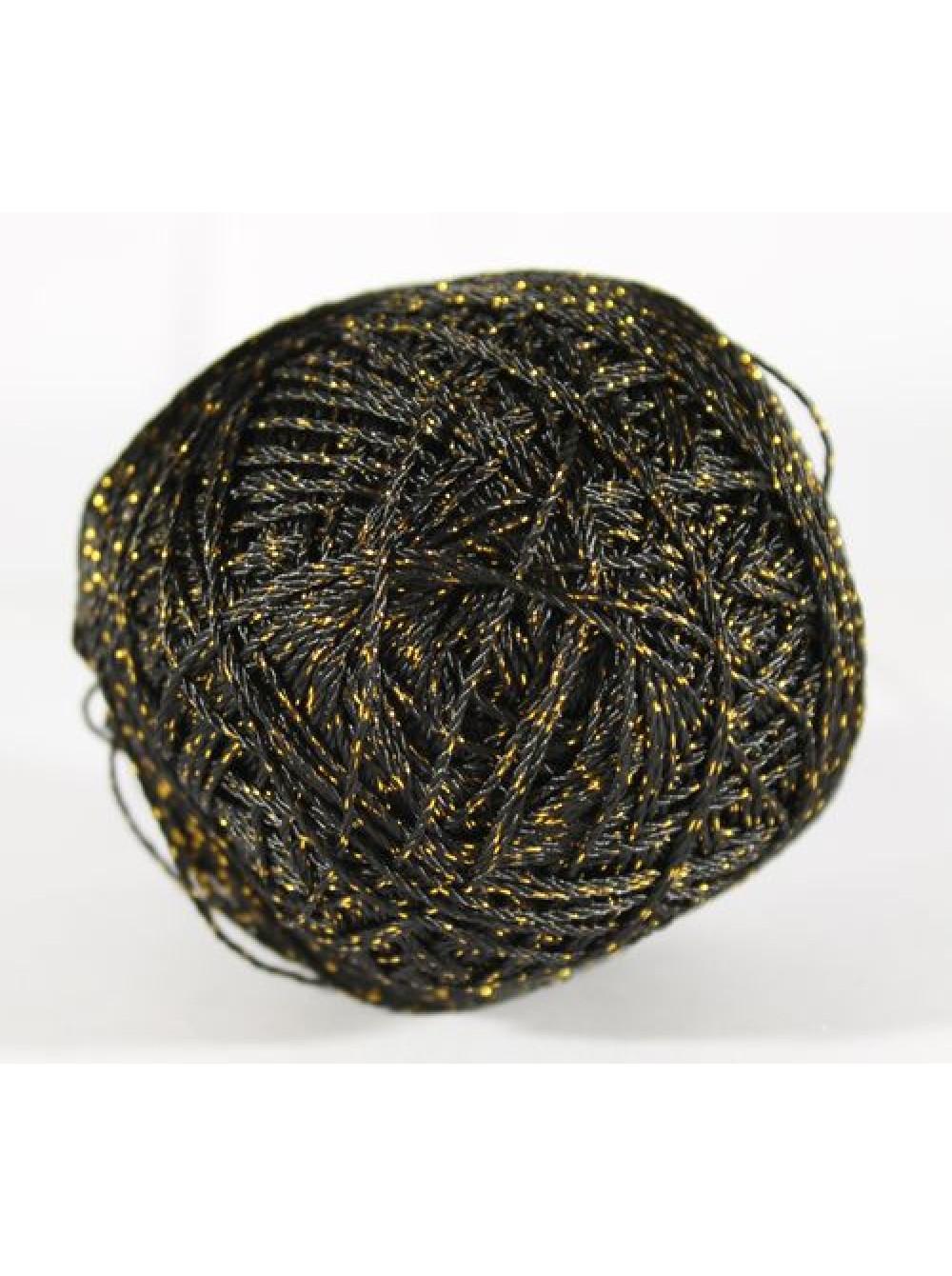 Нитки гарус для вязания фото 29