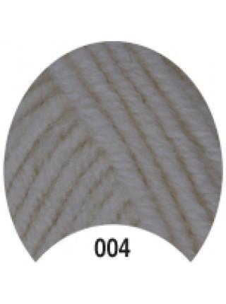 1841 Пряжа Madame Tricote Paris 'ALPACA GOLD' 100гр.120м. (20% альпака, 20% шерсть, 60% акрил)