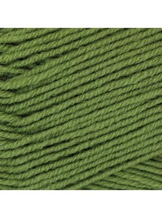 Пряжа Yarn art 'Merino de Lux' (50%шерсть, 50%акрил)