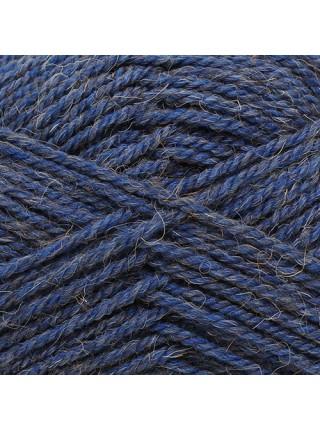 Пряжа Пехорка 'Носочная' (50%шерсть, 50%акрил)