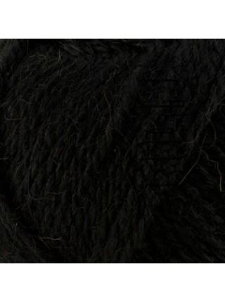 Пряжа из Троицка 'Верблюжья шерсть' (100%шерсть)