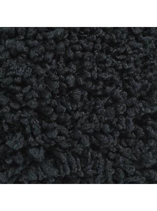 Пряжа NAZAR 'Кроха' (100%микрополиэстер)