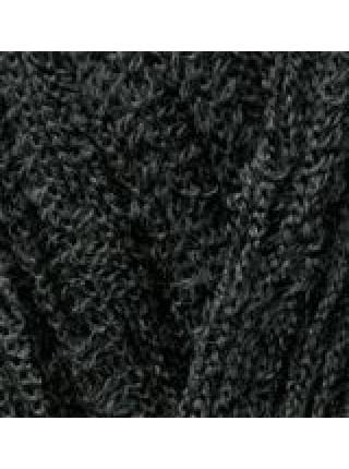 Пряжа ALIZE 'Dantela' 100гр 24м (18% полиамид, 82%акрил)