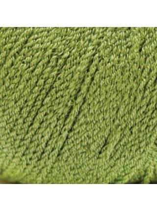 Пряжа Пехорка 'Стрейчевая' (95% вискоза, 5% лайкра)