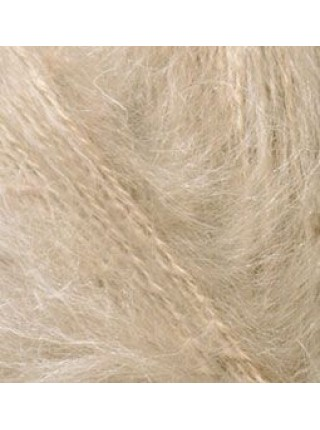 Пряжа ALIZE 'Mohair classik new' 100гр.200м (25%мохер, 24%шерсть, 51%акрил)