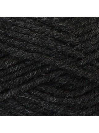 Пряжа 'Alpaka polo' 100 гр. 120 м (60% акрил, 20% альпака, 20% шерсть) ТУ