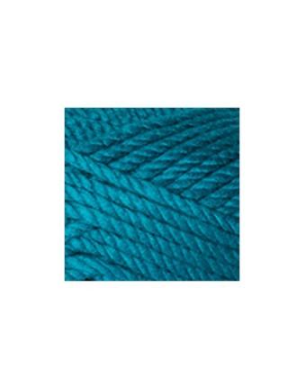 Пряжа Yarn art 'Alpine Maxi' 250г., 105м. (40% шерсть, 60% акрил)