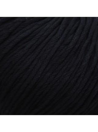 Пряжа из Троицка «Подснежник» (100%мерсеризованный хлопок)