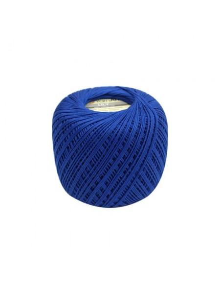 Пряжа Yarn art 'LILI' (100%хлопок)