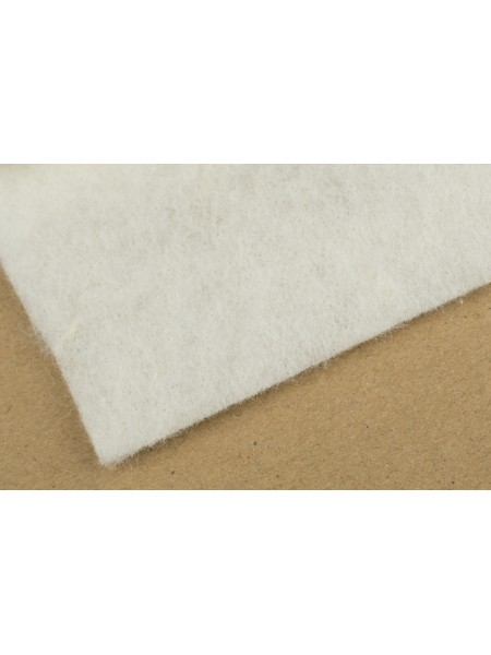 Наполнители для квилтов (шерсть) Simply Wool 45дм. х 25ярд.