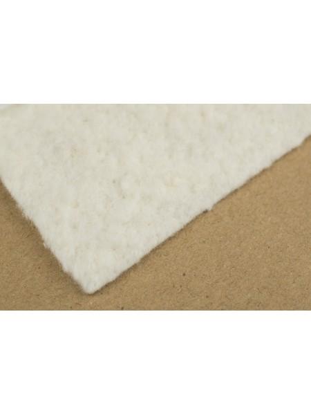 Наполнители для квилтов (хлопок) Simply Cotton 90 х 25